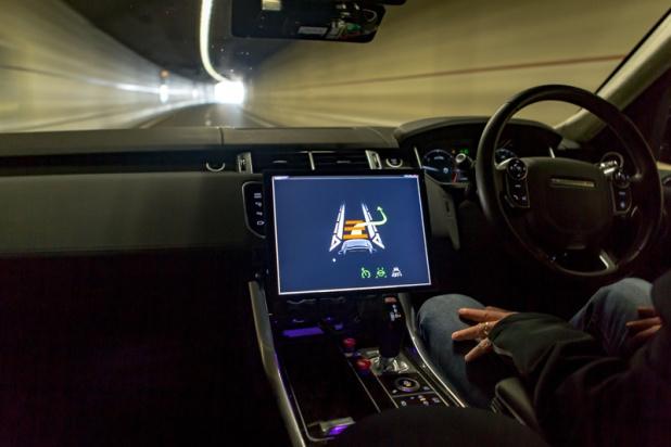 JLR_Driving_Towards_Autonomy_Amsterdam_03