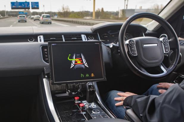 JLR_Driving_Towards_Autonomy_Amsterdam_04