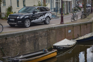 JLR_Driving_Towards_Autonomy_Amsterdam_05