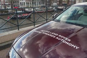 JLR_Driving_Towards_Autonomy_Amsterdam_08