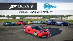 RES_AprilDLC_GroupShot_Forza6