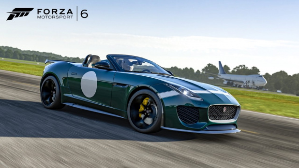 RES_AprilDLC_JAG_FTypeProject7_16_Forza6_WM