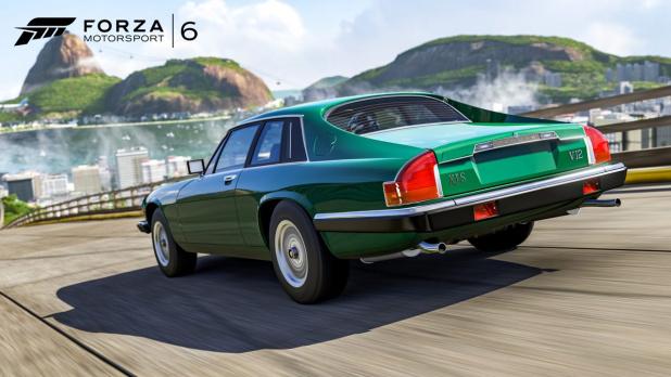 RES_AprilDLC_JAG_XJS_90_Forza6_WM