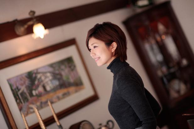 fujiki_yuki - 10