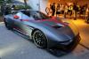 Aston_Vulcan-1