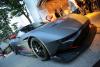 Aston_Vulcan-2
