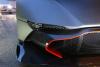 Aston_Vulcan-20