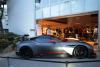 Aston_Vulcan-3