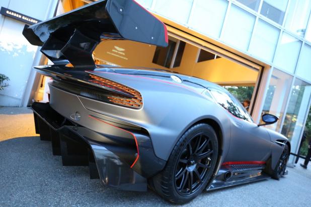 Aston_Vulcan-9