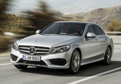Mercedes-Benz_C-Class
