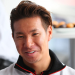 2016年ル・マン24時間レース、トヨタは予選1回目で3位と4位! 中嶋&小林選手の心境は? - 1D3L0778_s