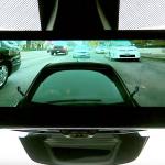 クルマも「ミラーレス」に!6月18日、国土交通省が解禁 - BMW_i8