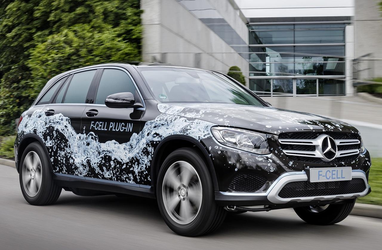 Daimler_FCV