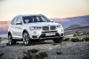 P90142839_highRes_the-new-bmw-x3-with-