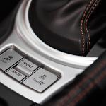 「買うならどっち?「kouki」86、GとGT系グレードの装備を徹底比較!」の22枚目の画像ギャラリーへのリンク