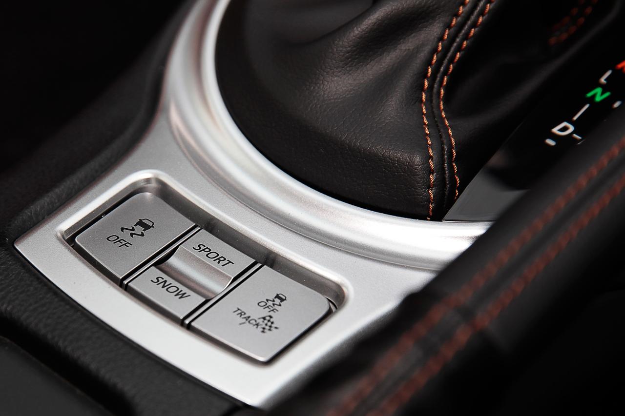 「買うならどっち?「kouki」86、GとGT系グレードの装備を徹底比較!」の5枚目の画像
