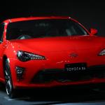「ついに新型トヨタ86登場!後期型へと大幅進化。その変わった点と変わらない点は?」の18枚目の画像ギャラリーへのリンク