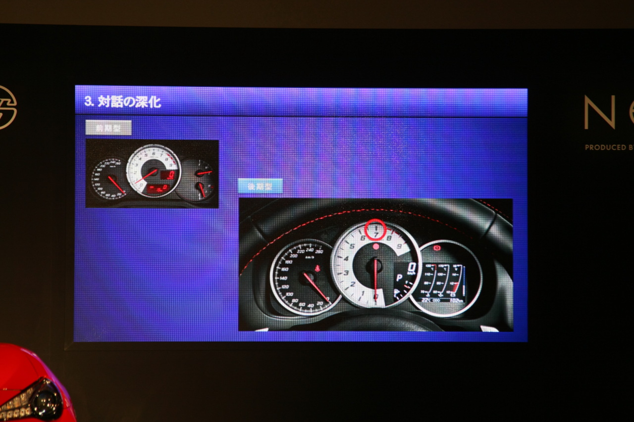 「ついに新型トヨタ86登場!後期型へと大幅進化。その変わった点と変わらない点は?」の1枚目の画像