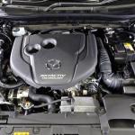 マツダ「G-ベクタリング・コントロール」はエンジンで実現したのがスゴイ! - 20160714Mazda AXELA mc_071