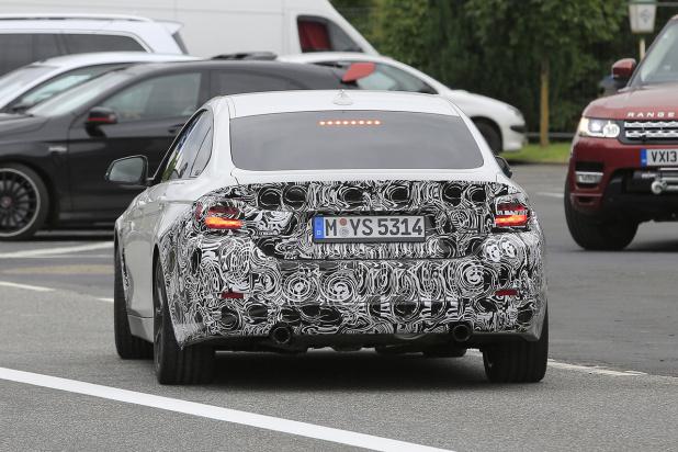 BMW 4er GranCoupe Facelift (9)