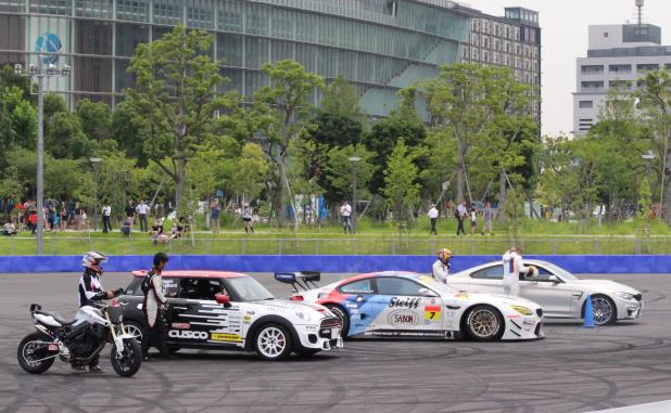 BMW_GROUP_Tokyo_Bay_40
