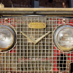 ジャガー・ランドローバーがクラシックカーの試乗、購入が可能な拠点を設置へ - JLR Classic_Global HQ_02