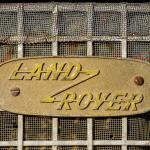 ジャガー・ランドローバーがクラシックカーの試乗、購入が可能な拠点を設置へ - JLR Classic_Global HQ_04