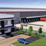 ジャガー・ランドローバーがクラシックカーの試乗、購入が可能な拠点を設置へ - JLR Classic_Global HQ_05