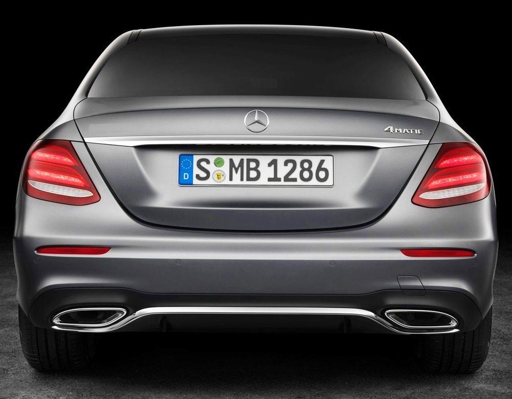 Mercedes_Benz_E-Class