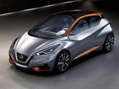 Nissan-Sway_Concept-2015-1280-04