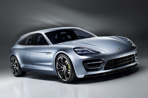 PorschePanameraSportTurismo225255B225255-1