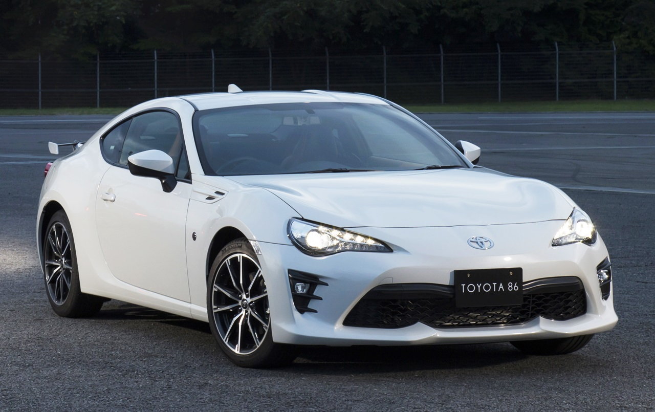 2015 Frs Vs 2015 Brz Html Autos Post