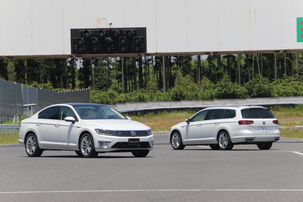 VW_PASSAT_GTE_01