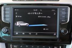 VW_PASSAT_GTE_16