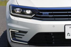 VW_PASSAT_GTE_22
