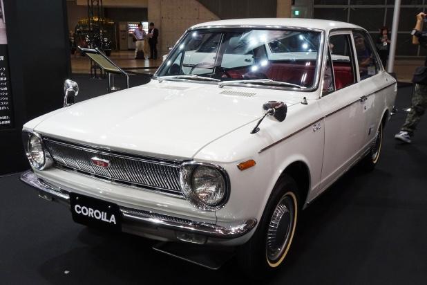 20160805Automobile Counsil coro01