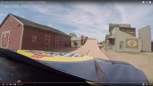 Car_Jump02