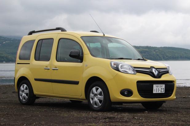 Renault_Kangoo_12