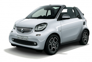 fortwo_cab_White