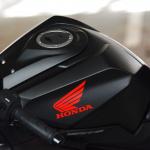 今一番注目のホンダCBR250RRデザイン担当に聞いた「コンセプトモデルよりカッコイイ」ワケは!? -