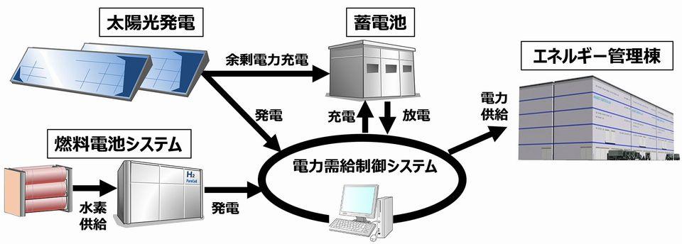 20160912_01_01_jp_s