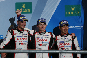 2016_WEC_Austin_Saturday_Podium_7
