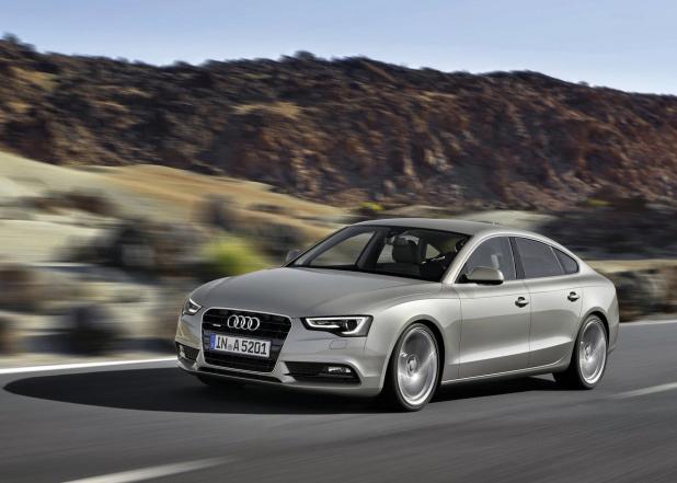 Audi-A5_Sportback-2012-1280-03