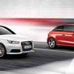 Audi S1_S1 Sportback quattro limited edition_001
