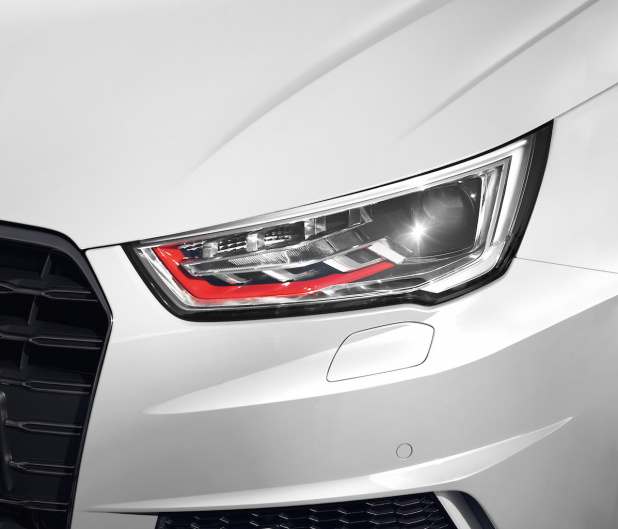 Audi S1_S1 Sportback quattro limited edition_003