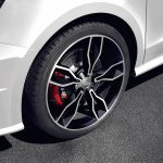 Audi S1_S1 Sportback quattro limited edition_004