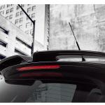 Audi S1_S1 Sportback quattro limited edition_005
