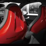 Audi S1_S1 Sportback quattro limited edition_006