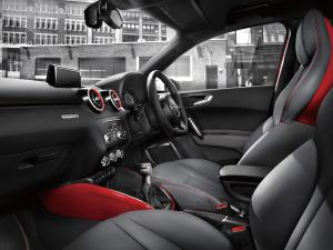 Audi S1_S1 Sportback quattro limited edition_007