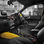 Audi S1_S1 Sportback quattro limited edition_008